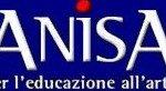 XXVIII Congresso ANISA