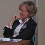Nota  della presidente ANISA – incremento ore di storia dell'arte- riflessioni su DDL Scuola