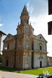 chiesa di San Biagio, MONTEPULCIANO
