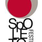 convenzione Festival dei Due Mondi di Spoleto