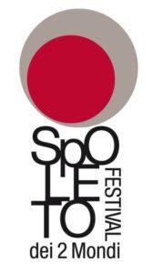 festival_logo20 (1)