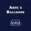 """Formazione ANISA – corso e-learning """"Arte e Balloons"""""""