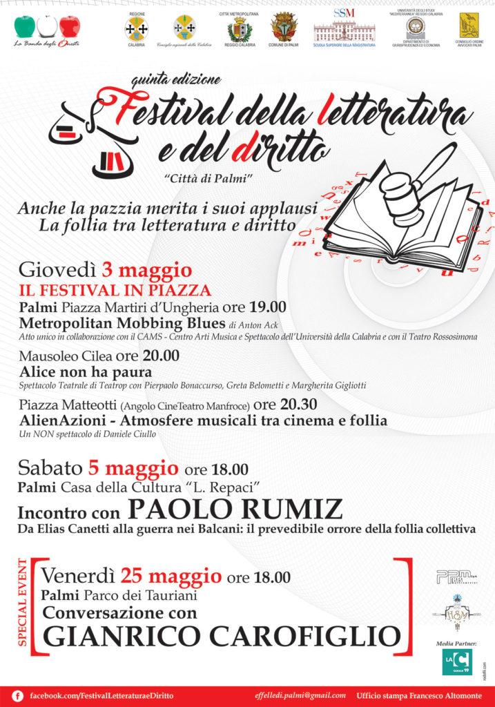 bozzamanifestopalmi_03_100418