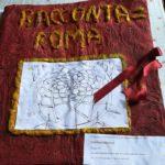 Racconta Roma