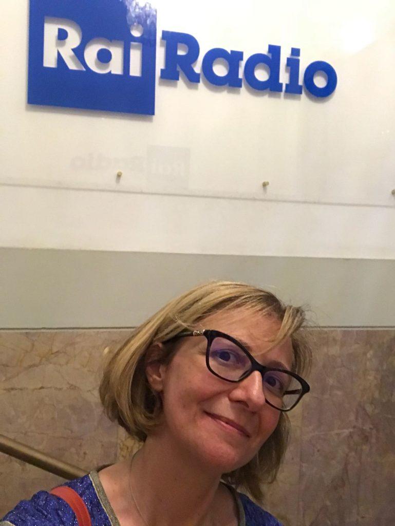 irene-rai-radio-2
