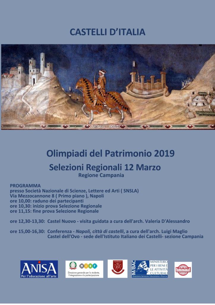 brancaccio-locandina-2019-bis_page_1