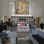 Palermo, visita al Palazzo Reale