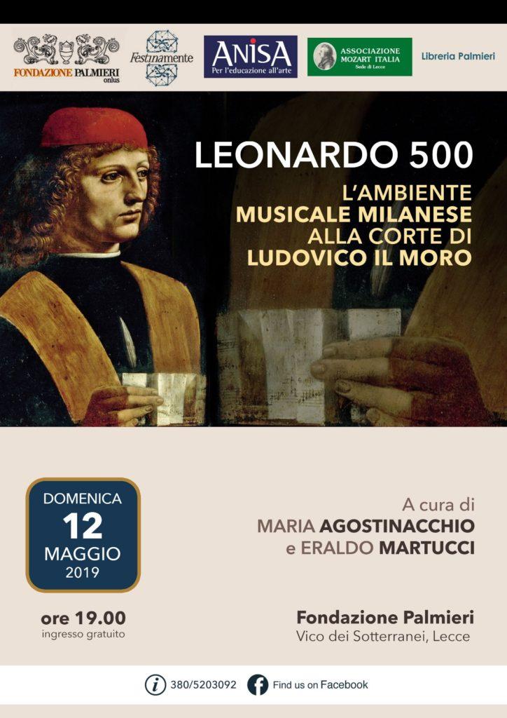 leonardo-500