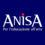 Assemblea generale dei soci ANISA il giorno 11 gennaio alle ore 19:00