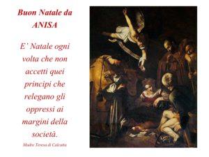 auguri-natale_page-0001