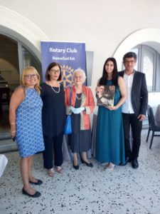 premio-livio-manzoni-2020
